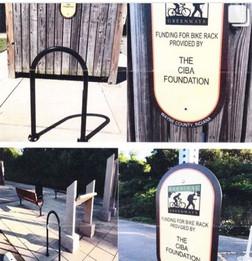 Bike racks.jpg
