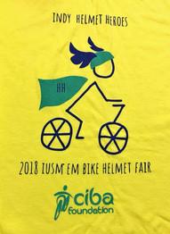 Bike Helmet Fair T-Shirt.jpg