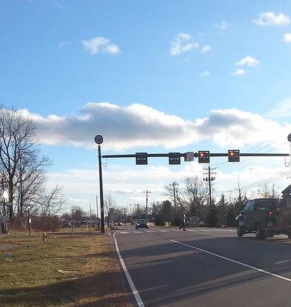 B&O Trail crossing signals.jpg