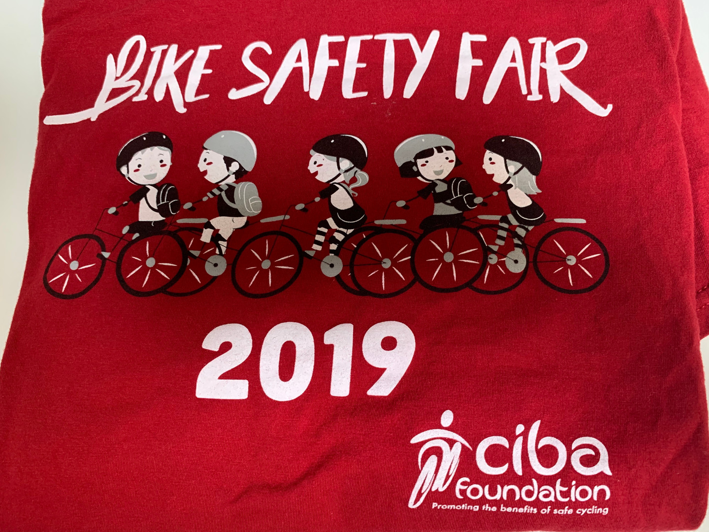 Bike Safety Fair t-shirt.jpg