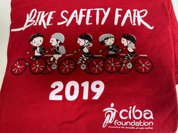 Bike Safety Fair t-shirt.jpg