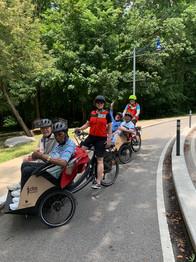 CyclingWoAge.jpg