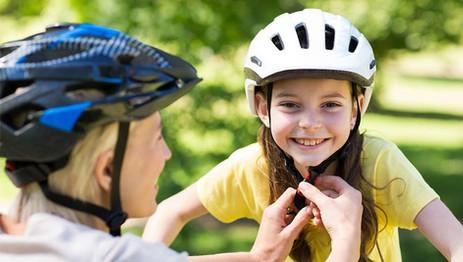 Bike Helmet Fair.jpg