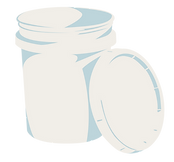 white bucket.png