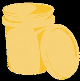 bucket texture.png