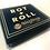 Thumbnail: ROT + ROLL Magnet