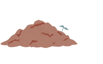 compost texture.png