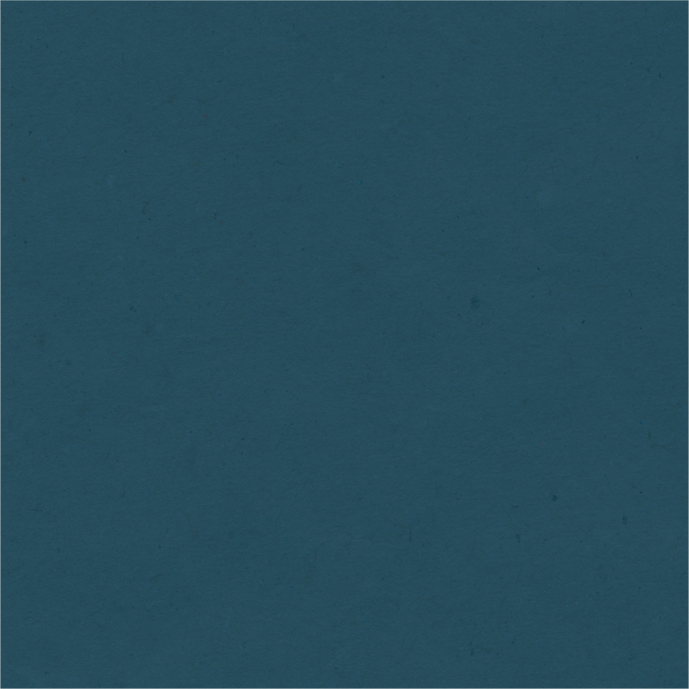 dark blue texture.png