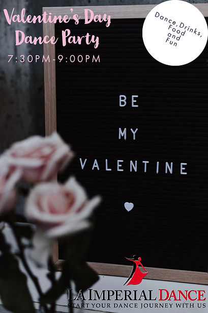 Valentines Day Dance party .jpg