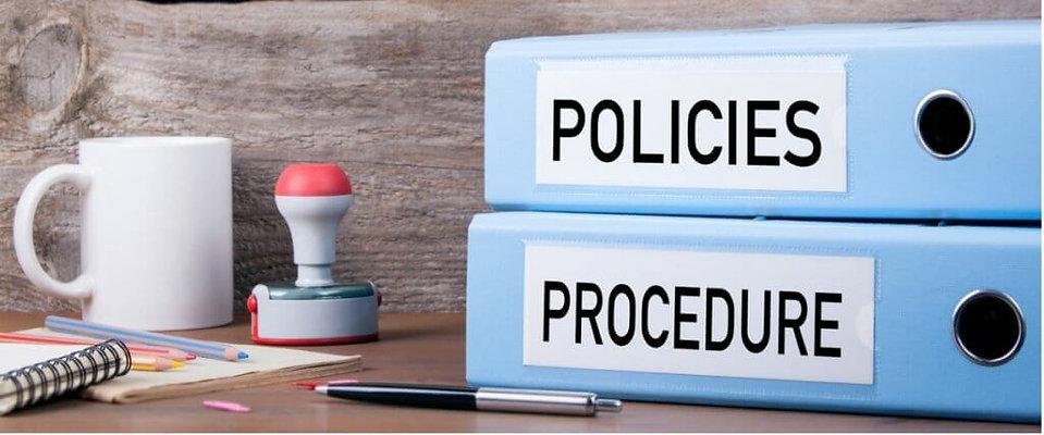 policies-and-procedure-two-binders.jpg