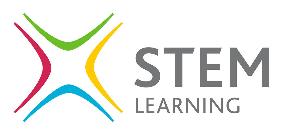 stem_learning_rgb_hi-res.jpg
