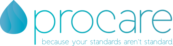Procare_Final Logo_with tagline_RGB.png