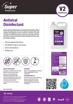 Antiviral-Disinfectanct-5-Litre-Data-She