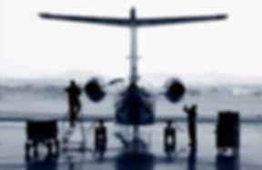 aircraft-management services.jpg