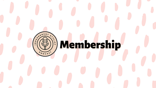 Copy of membership kajabi.png