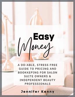 Easy Money Draft-2.png