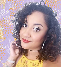 Custom Curly Haircut by Nicoles Curls, The curly hair specialist in Tampa, Fl