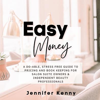 Copy of easy money kajabi hero-3.png