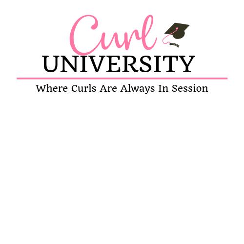 curl university 2019.png