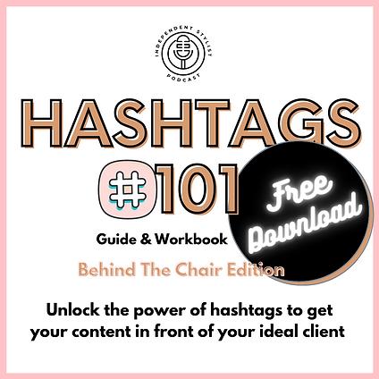 hashtags 101 free circle.png