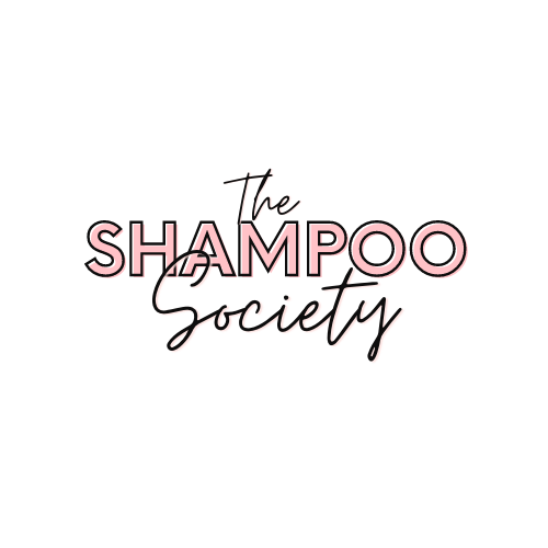 shampoo society logo transparent.png