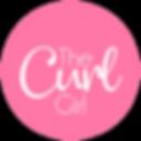 tcg pink circle.png
