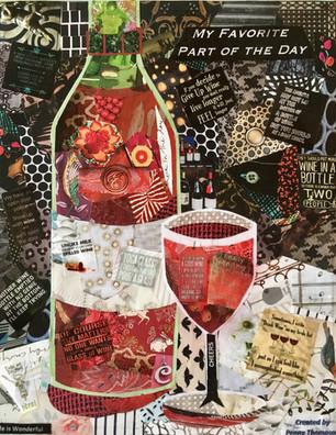 Cindy's wine collage 2017.jpg