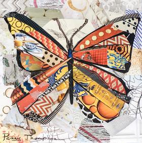 butterfly 2016