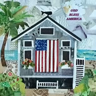 beach house 2017