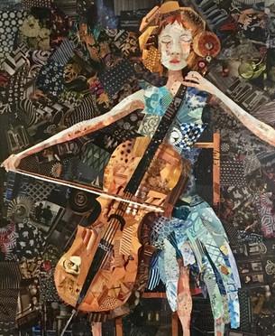bass violinist 2017 award winner 1st.jpg