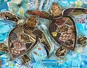 sea tortoise 2017.jpg