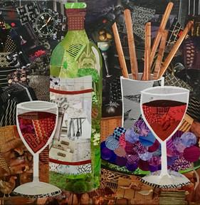 wine & grapes.jpg