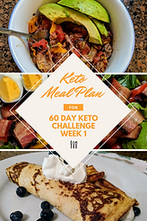 90 Day Challenge Week 1 Meal Plan.png