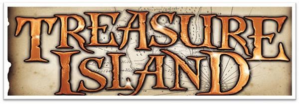 Treasure Island Image.jpg