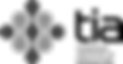 TIA_horz_5cm_CMYK_outlines.png