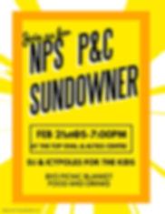 thumbnail_Sundowner poster.jpg