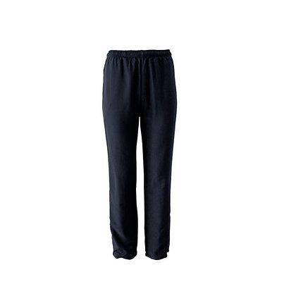 Micro Fibre Track Pants