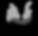 1200px-Tasmanian_Government_logo.svg.png
