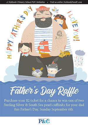 Father'sDayRaffle_2020.jpg