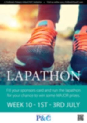 LapathonPoster_2020.jpg
