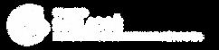 11SJC Logo Horizontal-blanco.png