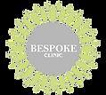 bespoke7LOGOREV1.png