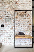 SHOPHOUSE-34=.jpg