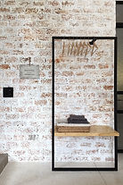 TJ-TP-shophouse-34.jpg