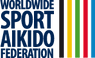 wsaf-logo.png
