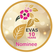 EVAS10 Signature Nominee.png