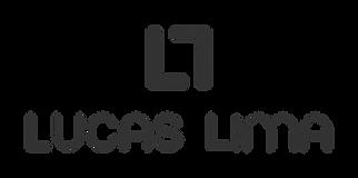 logos-v2-03.png
