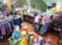 StorePhoto.jpg