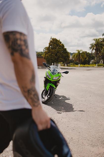 foto-de-veículo-moto.jpg