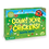 Thumbnail: Peaceable Kingdom Count Your Chickens
